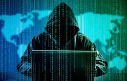 Tấn công mạng tiềm ẩn đe dọa lớn hơn khủng bố