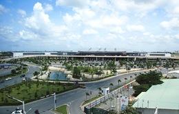Giải cứu sân bay Tân Sơn Nhất cần hơn 19.000 tỷ đồng
