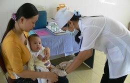 Bộ Y tế triển khai phần mềm quản lý tiêm chủng trên toàn quốc