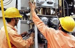 Từ 1/12, giá bán lẻ điện bình quân sẽ có mức mới 1.720,65 đồng/kWh