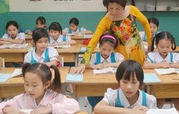 Tăng lương cho giáo viên: Một số lãnh đạo trường đề xuất tăng học phí