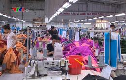Tập trung tháo gỡ vướng mắc cho doanh nghiệp để thúc đẩy tăng trưởng kinh tế