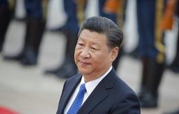 Đảng Cộng sản Trung Quốc ấn định ngày khai mạc đại hội