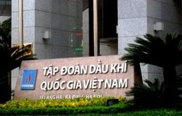 Thông cáo báo chí Kỳ họp thứ 14 Ủy ban Kiểm tra Trung ương