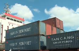 Đẩy mạnh liên kết vùng để huy động vốn đầu tư logistics