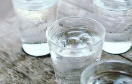 Thi tìm kiếm... nước máy ngon nhất tại Australia