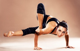 Tập Yoga cần nhớ 7 nguyên tắc sau đây để đạt hiệu quả tốt nhất