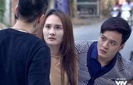Tập 15 phim Người phán xử: Phan Hải cuối cùng cũng biết thân phận Lê Thành