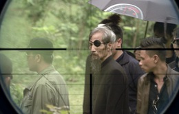 """Tập 17 phim Người phán xử: Điều kỳ diệu nào đã cứu sống Phan Quân? Cơ may nào cho Thế """"chột""""?"""
