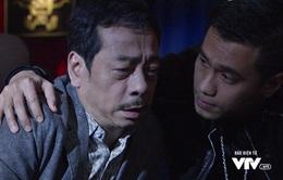 """Tập 19 phim Người phán xử: Sự rung động của """"Soái"""" và sự nổi loạn của """"Soái nhi"""""""