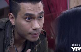 """Phim Người phán xử: Đạo diễn tiết lộ """"số phận"""" của Phan Hải"""