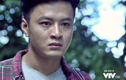 Tập 26 phim Người phán xử: Một bước ngoặt ác mộng của Lê Thành
