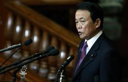 Nhật Bản đầu tư 40 triệu USD phát triển hạ tầng châu Á