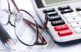 Bộ Tài chính đề xuất sửa đổi một số luật thuế