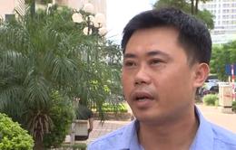 Hà Nội dự định thay đổi quản lý hoạt động của taxi, người sử dụng nói gì?