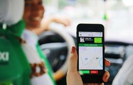 Đối thoại về hoạt động của taxi công nghệ
