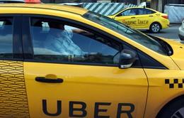 Khả năng Uber kiện Cục thuế TP.HCM về quyết định truy thu thuế