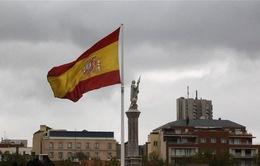 BoS: Kinh tế Tây Ban Nha tăng trưởng 3,1% năm 2017