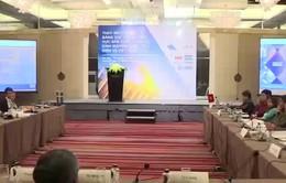 Doanh nghiệp Thụy Điển thúc đẩy hợp tác công nghệ tại Việt Nam