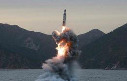 Mỹ, Hàn Quốc tìm cách đối phó với Triều Tiên