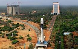 Ấn Độ phóng tên lửa thế hệ mới lên quỹ đạo