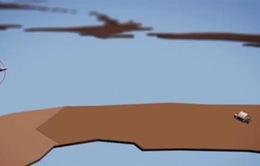 Mỹ tuyên bố thử thành công THAAD
