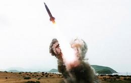 Nhìn lại chương trình hạt nhân của Triều Tiên