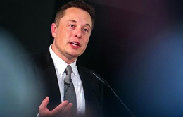 6 bước tư duy giải quyết vấn đề của Elon Musk
