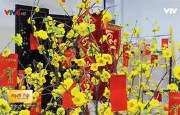 Hội người Việt tại Toronto gây quỹ ủng hộ tổ chức Hội chợ Tết
