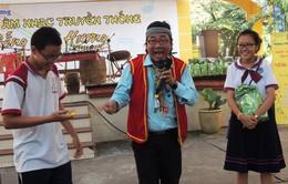 TP.HCM: Cấm trường học tổ chức chúc Tết, tặng quà cho lãnh đạo