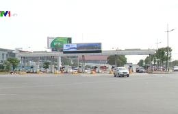 Thu phí sai quy định tại các cảng hàng không