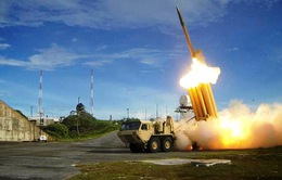 Hàn Quốc điều tra việc triển khai thêm bệ phóng THAAD chưa được cấp phép