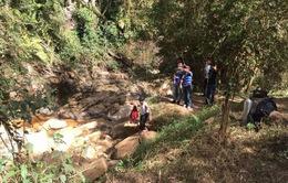 Lâm Đồng họp khẩn sau vụ tai nạn làm 2 người tử vong