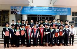 Lần đầu tiên Việt Nam đào tạo Thạc sĩ Báo chí theo định hướng ứng dụng