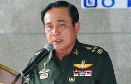 Thái Lan xác định danh tính đối tượng dọa ám sát Thủ tướng