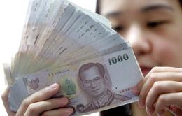 Các doanh nghiệp Thái Lan tích lũy tiền mặt kỷ lục