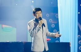 Tình khúc vượt thời gian: Danh ca Thái Châu hé lộ bí quyết giữ vững phong độ