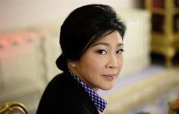 Cảnh sát Thái Lan phủ nhận tin tức về nơi ẩn náu của cựu Thủ tướng