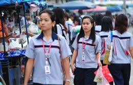 Thái Lan hoãn áp dụng Luật Lao động nhập cư mới