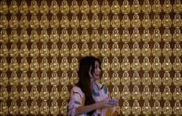 Thái Lan yêu cầu đăng ký sim sinh trắc học
