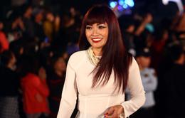 Phương Thanh sẽ kết hôn?