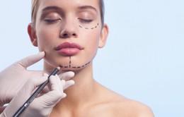 Người nước ngoài đến Hàn Quốc phẫu thuật thẩm mỹ ngày càng nhiều