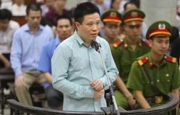 Chánh án Nguyễn Hòa Bình chỉ ra 4 bài học sau xét xử đại án Hà Văn Thắm