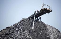 Trung Quốc: Lợi nhuận của các công ty sản xuất than tăng đột biến