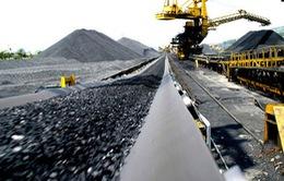 Tồn hàng triệu tấn than, nhưng vẫn phải nhập than