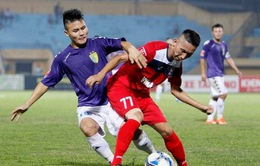 Lịch trực tiếp bóng đá hôm nay (25/11): V.League tìm ra nhà vô địch, Liverpool đối đầu Chelsea