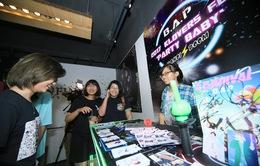Café Sáng với VTV3: Các fan Kpop không thể bỏ qua sự kiện đặc biệt này!