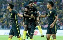 Lịch thi đấu & trực tiếp bóng đá nam SEA Games 29 ngày 23/8: U22 Malaysia – U22 Lào, U22 Singapore – U22 Brunei