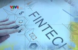 Dịch vụ Fintech - Thị trường đầy tiềm năng tại Việt Nam