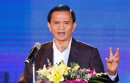 Đề nghị kỷ luật nghiêm khắc Phó Chủ tịch UBND tỉnh Thanh Hóa